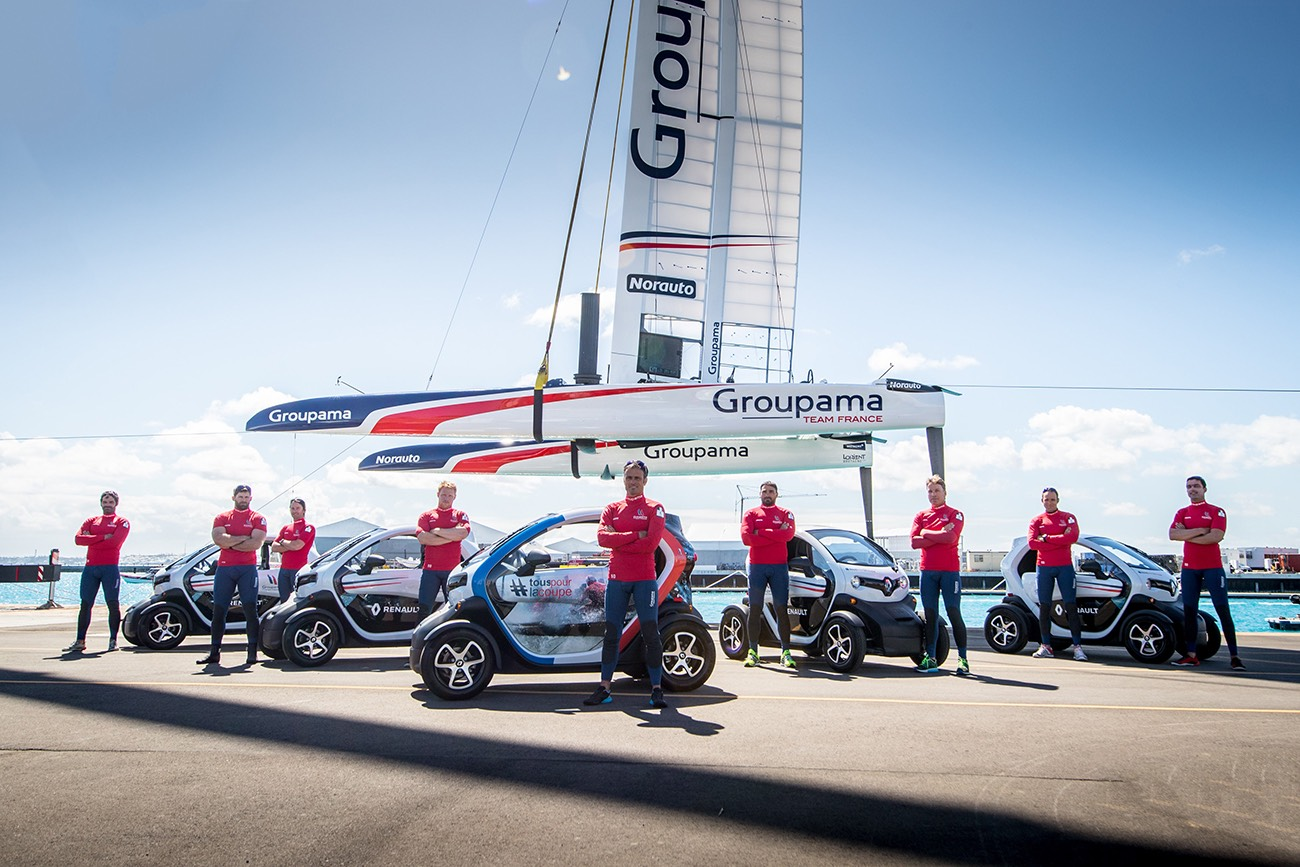 renault-twizy-groupama-team-france-coupe-america