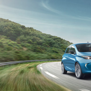 renault-rent-forfait-week-end-zoe-69e