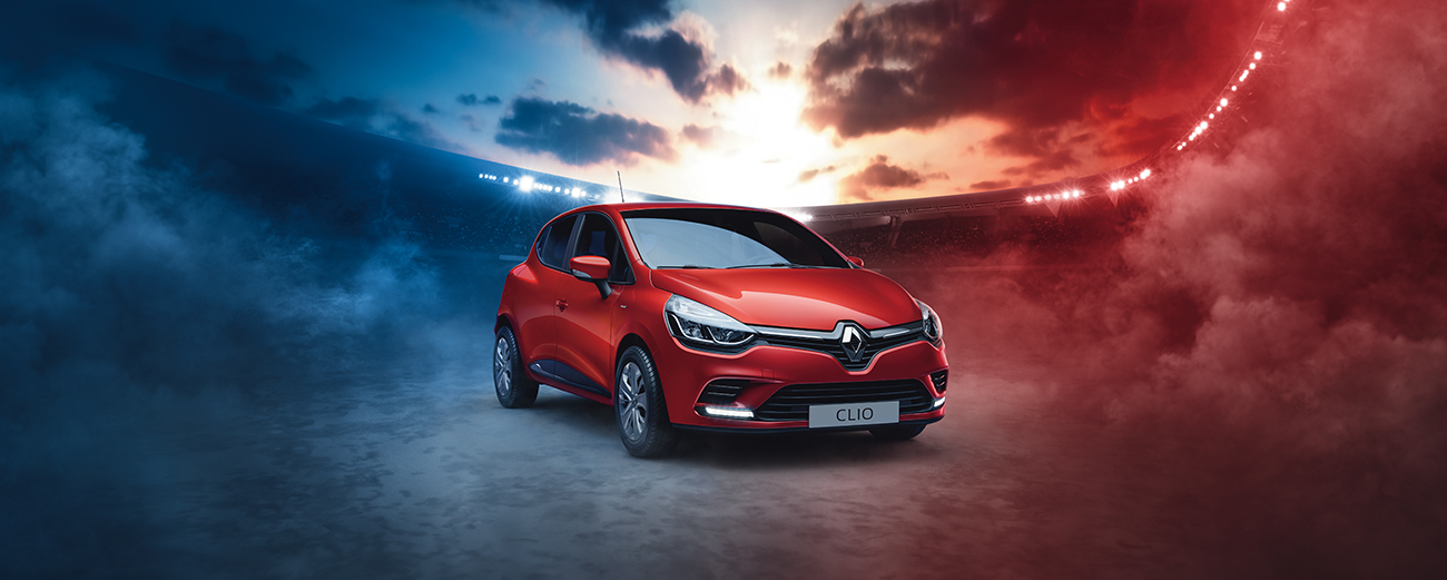 offre-french-touch-renault-clio-trend-a-9-990e