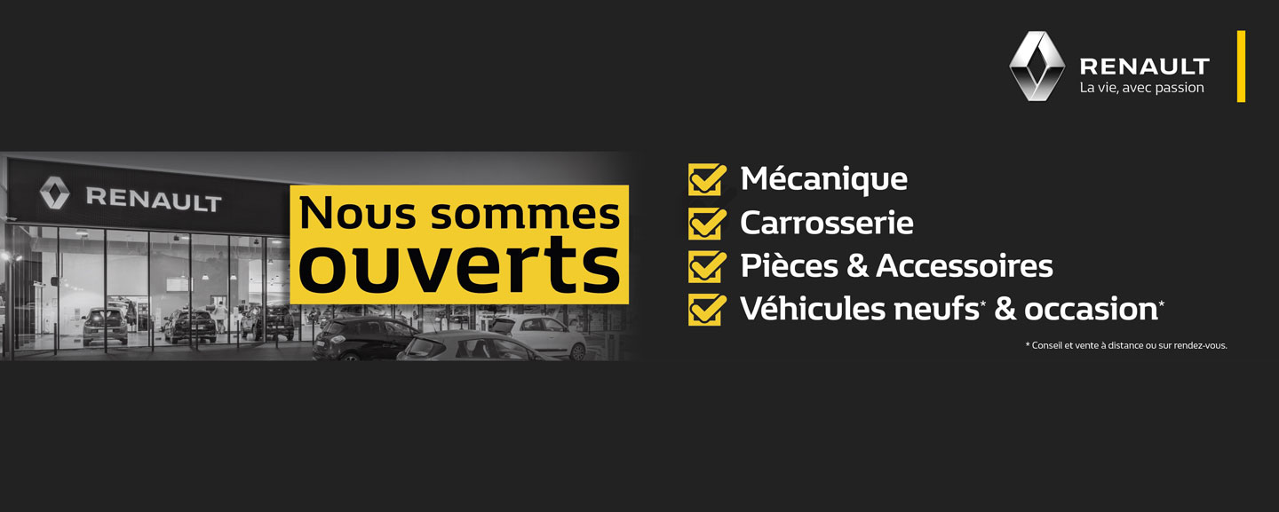 nous-sommes-ouverts